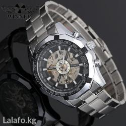 часы winner w-340 в Бишкек