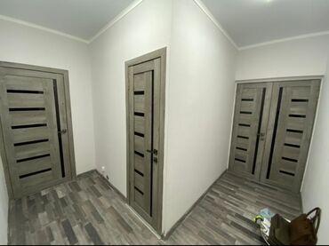 Продается квартира: 106 серия, Моссовет, 1 комната, 36 кв. м