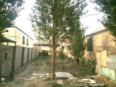 kubik konstruktorlari - Azərbaycan: Satış 4 sot Tikinti mülkiyyətçidən