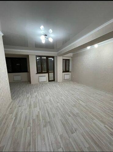 горящие туры из бишкека в дубай 2019 in Кыргызстан | ОТДЫХ НА ИССЫК-КУЛЕ: Элитка, 3 комнаты, 123 кв. м Лифт