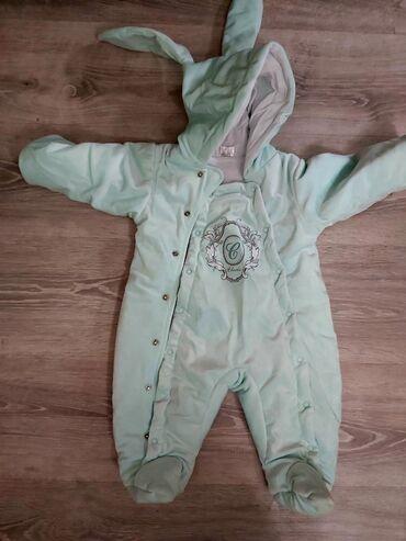 Детская одежда до 1 годика. Состояние отличное. Любая вещь