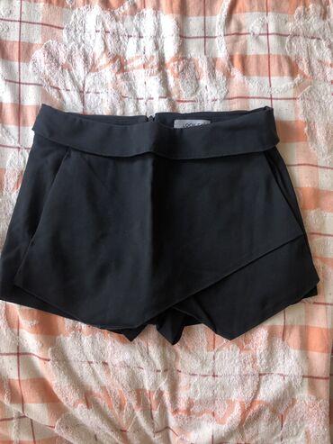 Продаю юбка-шорты размер 44 . За 150