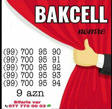 175 70 r14 летние в Азербайджан: Deyerli Müşteriler.İstediyiniz Nar (70 - 77) ve ya Bakcell (55 - 99)