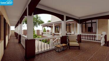 Келишим образец - Кыргызстан: Проектирование | Офисы, Квартиры, Другие помещения, Дома, Кафе, рестораны