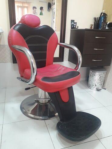Salon kreslosu təzə kimi