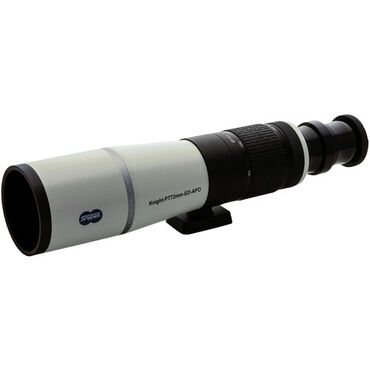 Snypex Knight PT ED APO Photography Spotting Scope
