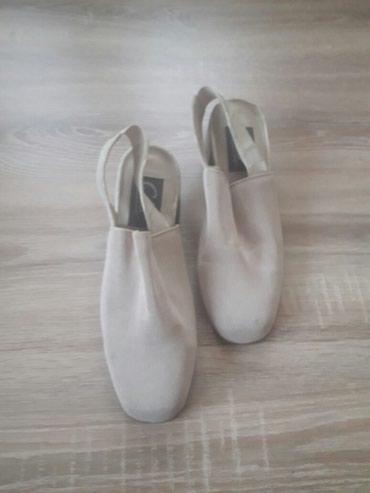 Ženske sandalete,udobne - Novi Pazar