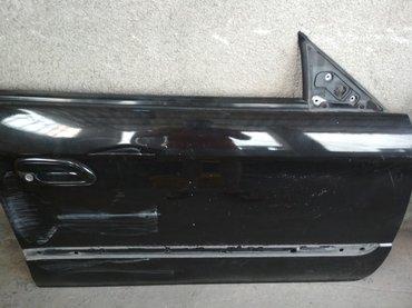 Субару б4. Дверь правая передняя 500 сом. Стекло правое переднее в отл в Бишкек