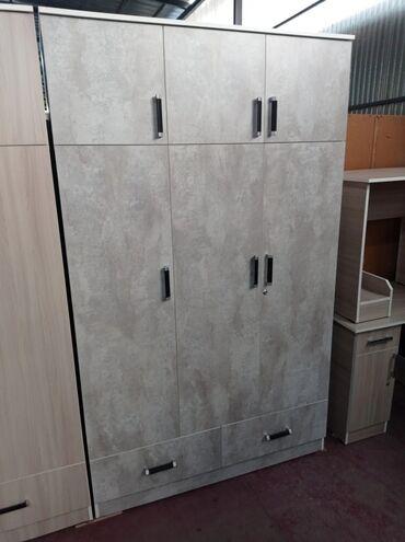 Шкафы новый новый материал российской ламинат