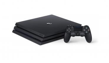 telefon sony lt28h - Azərbaycan: Sony PlayStation 4 2TB PRO BlackMarka: Sony Model: PlayStation 4 2TB