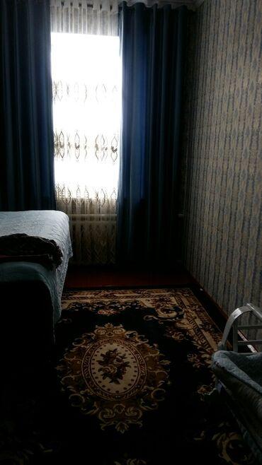 Продам Дом 30 кв. м, 6 комнат