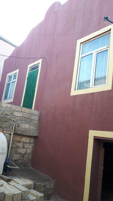 Bakı şəhərində Chox tecili, deyerinden ashagi qiymete,