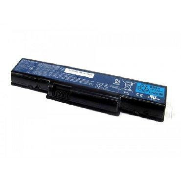 acer easynote в Кыргызстан: Батарейка ACER AS57473920 4930G 4400mah