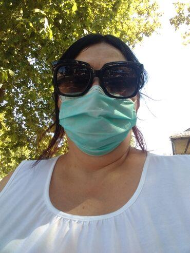 Negovateljica - Srbija: Potreban posao negovateljice vise godišnjim iskustvom pendatna