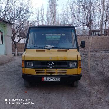 сапог грузовой в Кыргызстан: Бус сапог сатылат матору 4, ондочу жери жок алып минесин болгону озун