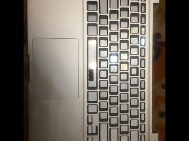 "Топкейс для MacBook Pro 13"" A1278 Early 2011 / Late 2011 / в Бишкек"