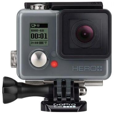 помогу деньгами нуждающимся бишкек in Кыргызстан   ИНТЕРНЕТ РЕКЛАМА: Продаю go pro hero + lcd( видеокамера для съемки под водой и на суше )