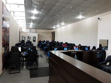 Сдается помещение под офис, магазин и в Бишкек