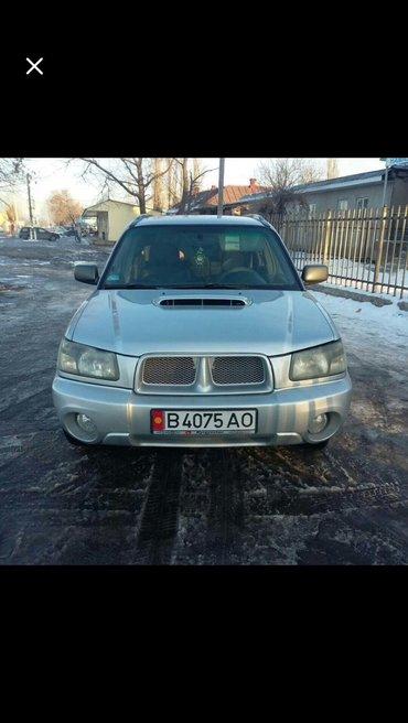СРОЧНО ГОРИТ!!! Без турбины простой  капот обманка срочно срочно    пр в Бишкек