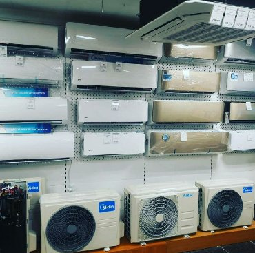 водонагреватель аристон 50 литров в Кыргызстан: Кондиционеры продажа установка. монтаж, демонтаж, профилактика