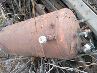 пассивное-сетевое-оборудование-logan в Кыргызстан: Газовое оборудование Зила Б/У рабочий