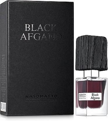 кофемашина lattissima touch black в Кыргызстан: Black Afghano маслянные парфюм.Цена за 3мл
