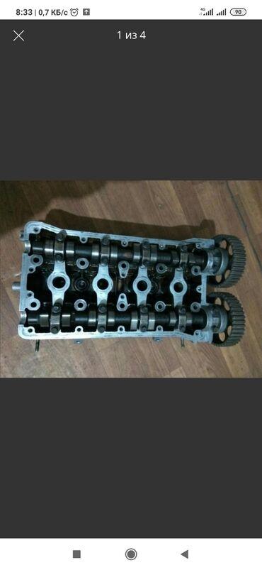 купить шины 205 55 16 лето в Кыргызстан: Нексия 1 1,5обьем 16 клапанов