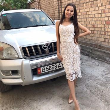 Прокат 700с Продажа 2500с в Бишкек