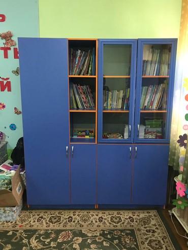 2036 объявлений: Шкаф для детской комнаты или детског сада