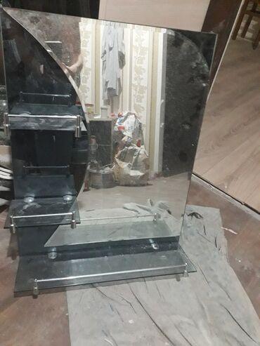 Декор для дома - Кара-Балта: Зеркала