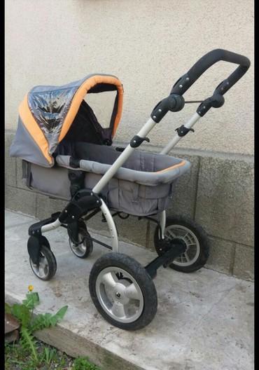 Ремонт колясок в Бишкек