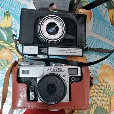 продам морфин в Кыргызстан: Продам ретро фотоаппараты