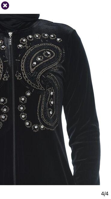 вышивка бишкек in Кыргызстан | ГРУЗОВЫЕ ПЕРЕВОЗКИ: Платье бархатное вечернее роскошное, украшенное стразами и вышивкой, с