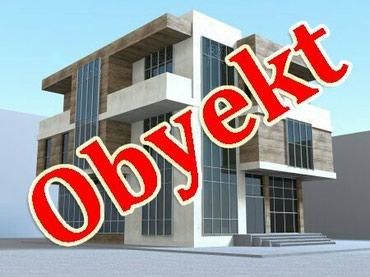xirdalanda-obyekt - Azərbaycan: Xirdalanda Xezine palace-in yaninda 57 kv/m olan tam temirli yarim