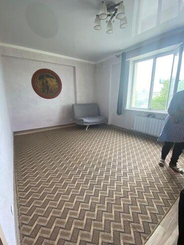 продается 1 комнатная квартира в бишкеке в Кыргызстан: Элитка, 1 комната, 48 кв. м
