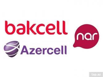 Bakı şəhərində Azercell bakcell nar 050-055-070-228-93-83 satıram bu nömrəni. Son