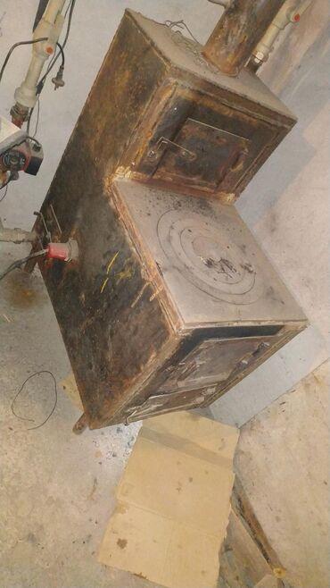 40 объявлений: Отоплениенин печкасы ток-комур менен Баткенская область Кадамжай