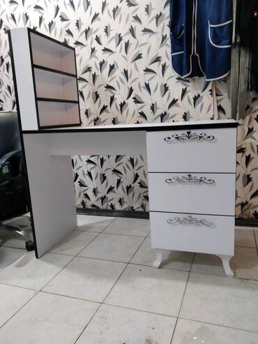 Услуги - Сарай: Маникюр | Другие услуги мастеров ногтевого сервиса