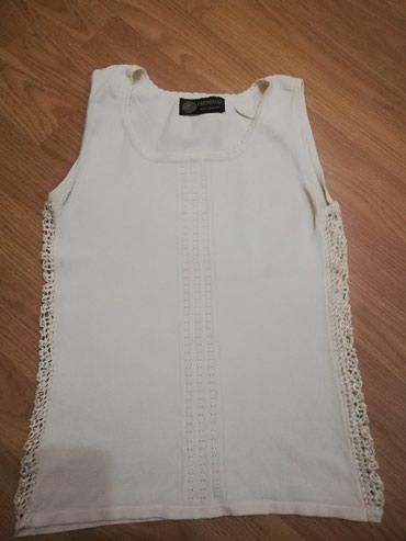 Prelepa zenska bluzica S velicina - Lajkovac