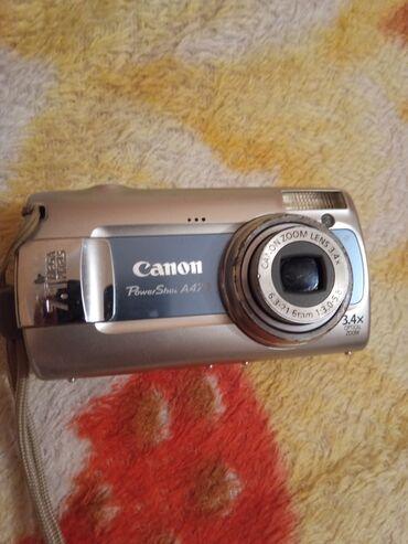 Продаю фотопарат