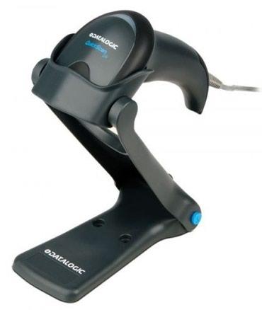 Bakı şəhərində Datalogic QuickScan QW 2120