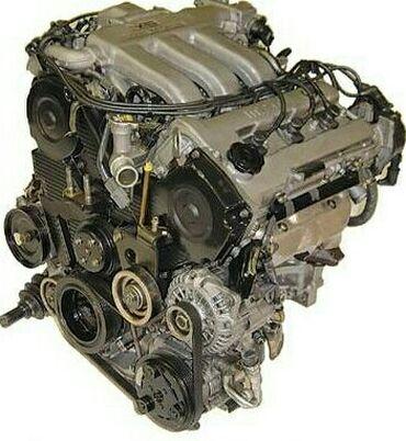 Продаю запчасти на двигатель Мазда кседокс 6 объём 2 литра .Есть