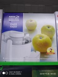 Соковыжималка промышленные на всех видов фрукты