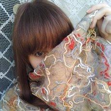 Продаются шарфы, косынки и горжетки из натуральной шерсти мериноса. в Бишкек