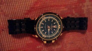chasy naviforce nf9056m в Кыргызстан: Коричневые Мужские Наручные часы NaviForce