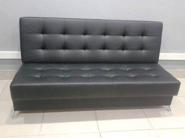 Раскладной диван  На заказ.   в Бишкек