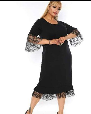 Ženska odeća - Sivac: 44-50 2400din
