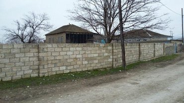 Şabran şəhərində Tecili pul lazimdi Shabranda(Devecide)deyerinden cox ucuz qiymete