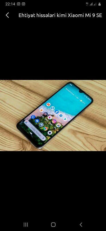 Yeni Samsung A7 ağ