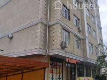 сколько стоит провести газ в дом бишкек в Кыргызстан: Срочно,подземную парковку продаю. Для одного авто.Дом стоит на красной